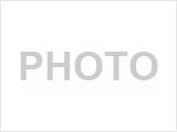 Фото  1 Полукомбинезон с курткой (евродизайн) Арт.0103 Хлопок – 50%, полиэстер — 50% Ортон, пл. 245-260 г/м. кв. 59272